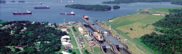 Croisières insolites en remontant le célèbre Canal du Panama