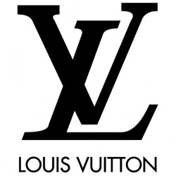 Louis Vuitton atelier