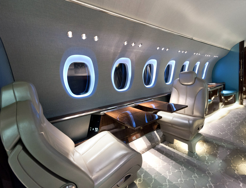 jet priv le luxe exclusif viaprestige lifestyle. Black Bedroom Furniture Sets. Home Design Ideas