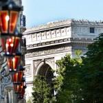 Royal Monceau Raffles Paris Viaprestige