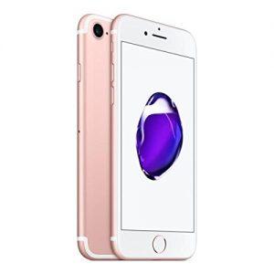 cadeau-luxe-femme-apple-iphone-7-rose-gold