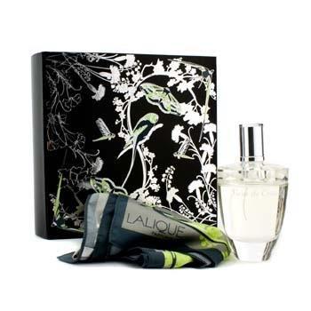 cadeau-luxe-femme-coffret-lalique