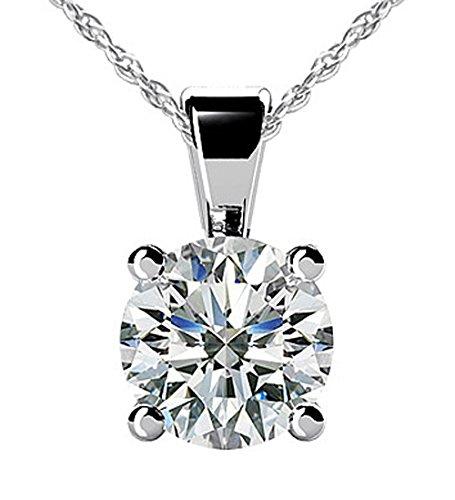 cadeau-luxe-femme-collier-diamant