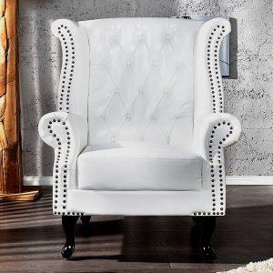 cadeau-luxe-femme-fauteuil-royal
