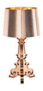 cadeau-luxe-femme-lampe-kartell-stark