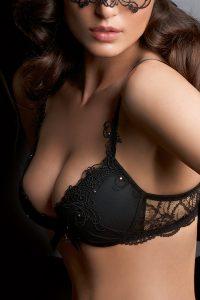 cadeau-luxe-femme-lingerie-lise-charmel
