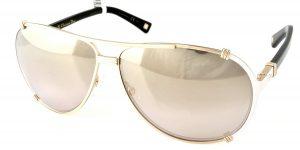 cadeau-luxe-femme-lunettes-de-soleil-christian-dior