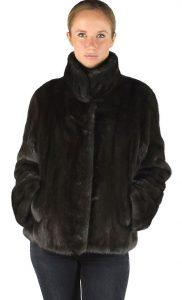 cadeau-luxe-femme-manteau