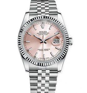cadeau-luxe-femme-montre-rolex