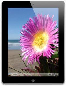 cadeau-luxe-femme-tablette-apple-ipad