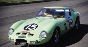 ferrari-250-gto-1962-la-voiture-la-plus-chere-du-monde