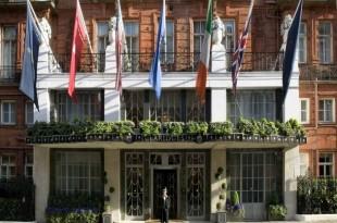Claridge's - Londres