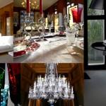 table & prestige