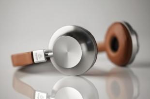 casque-audio-vk1-classic-en-cuir-aedle