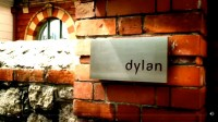 hôtel Dylan Dublin