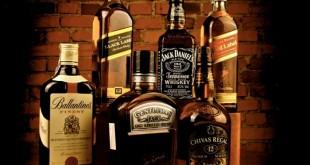 comment choisir un whiski