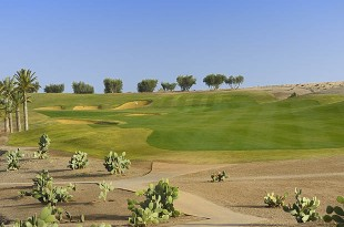 golf assoufid marrakech