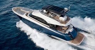 Monte Carlo Yachts MYC-65 2