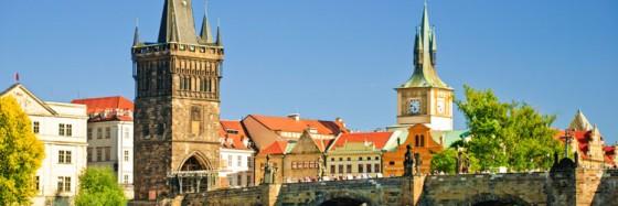 cadeaux fêtes des mères 2013 Prague-Boheme