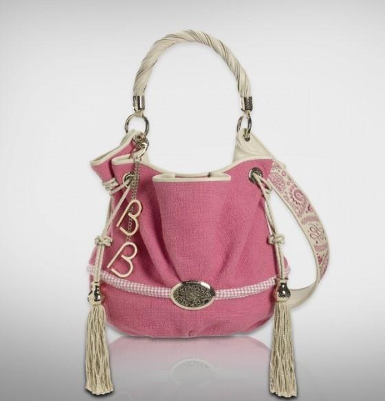 cadeaux fêtes des mères 2013 sac lancel brigitte bardot