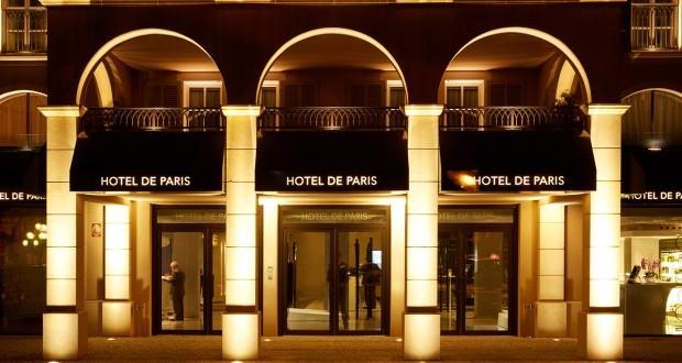 hotel-de-paris-saint-tropez
