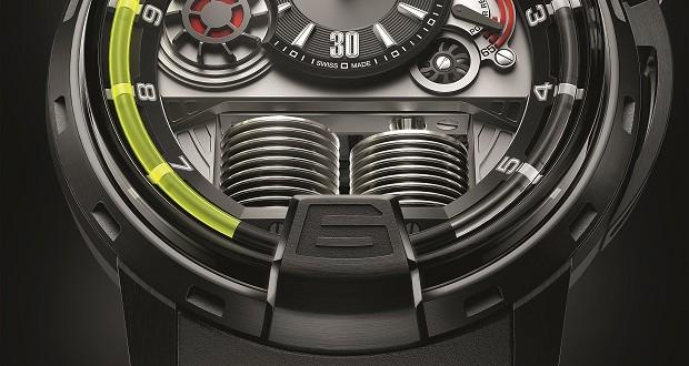 une-HYT-H1-Black-Mush-300-CMJN