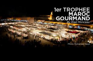 MarrakChef