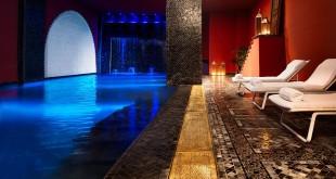 Hôtel Delano Marrakech
