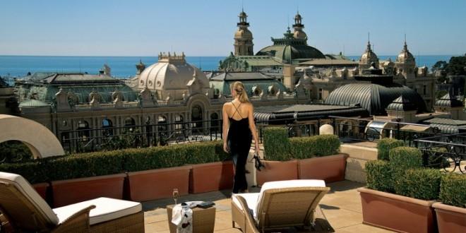 HOTEL_METROPOLE_MONTE_CARLO_01 hotels de luxe à monaco