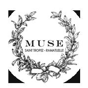 muse hotel saint-tropez
