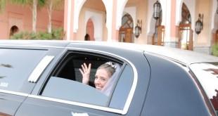 rs limousine marrakech