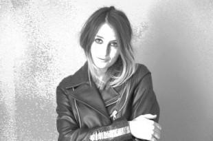 Sarah Abecassis