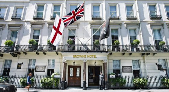 brown-hotel-luxe-londres