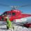 Ski au Maroc : une activité d'exception avec l'agence 360S