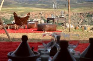 oyages d'exception au Maroc