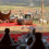 Voyages d'exception au Maroc avec l'agence 360 S