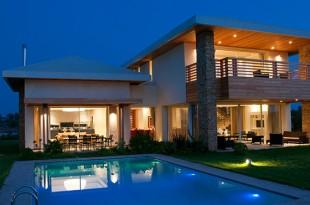 kech Luxury Property Show 1