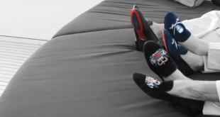 Slippers (Kardinale)