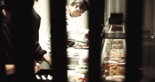 Restaurants Japonnais à Paris