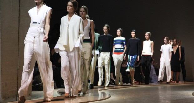 céline fashion