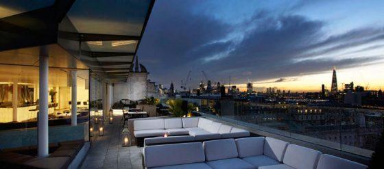 london_hotel_me_london_289077_1200x530