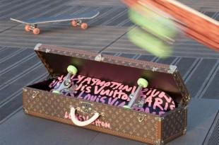 culture skateboard