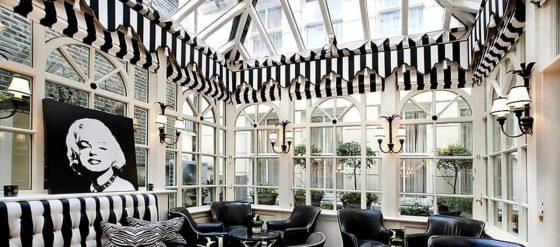 milestone-hotel-luxe-londres