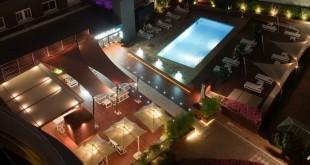 Hotel Wellington Madrid Hôtels de Luxe à Madrid