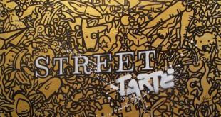 Les galeries d'art - les petits joyaux de Marseille Une