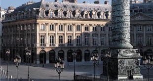 Viaprestige Boucheron Place vendome 3