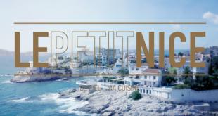Le Petit Nice Marseille Les 10 meilleurs restaurants de Marseille