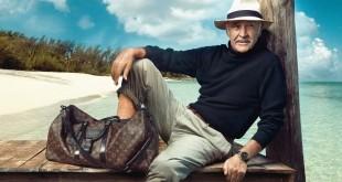 keepall waterproof de Louis Vuitton Viaprestige 6