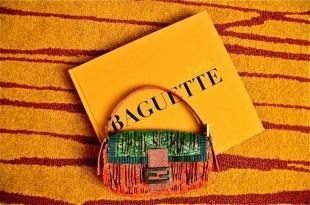 Be Baguette de Fendi
