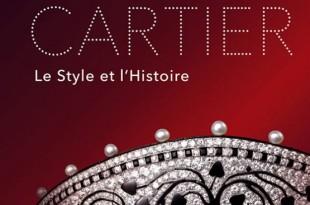 Exposition Cartier